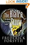 The Biafra Story: The Making of an Af...