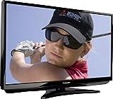 Mitsubishi LT-40148 40-Inch 1080p LCD HDTV