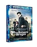 echange, troc Bons baisers de Bruges [Blu-ray]