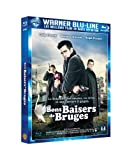 Bons baisers de Bruges [Blu-ray]