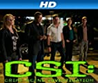 CSI: Crime Scene Investigation [HD]: CSI: Crime Scene Investigation, Season 11 [HD]