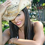 Jessica Lynn - This Much Fun - Live from the Winery at St. George