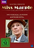 Miss Marple Collection (Das Schicksal in Person + Bertrams Hotel)