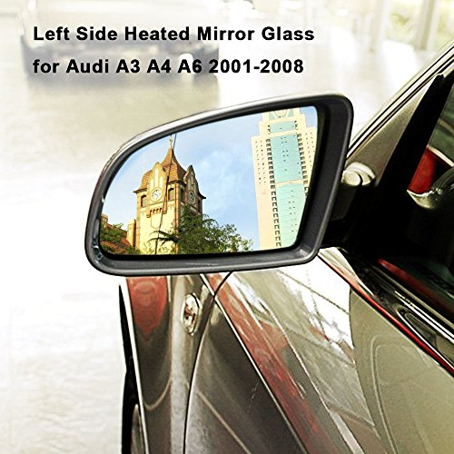 kkmoon-car-mirror-glass-left-passenger-side-heated-electric-outside-rear-view-mirror-for-audi-a3-a4-