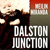 Dalston Junction | [MeiLin Miranda]