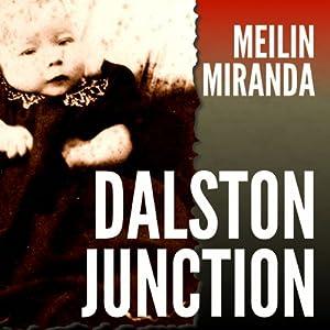 Dalston Junction | [MeiLin Miranda]