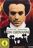 Mozart, Wolfgang Amadeus - Don Giovanni (OmU)
