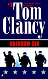 Rainbow Six (Jack Ryan)