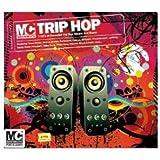 Mastercuts - Trip Hop