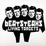 DISCONNECTED  von  Beatsteaks