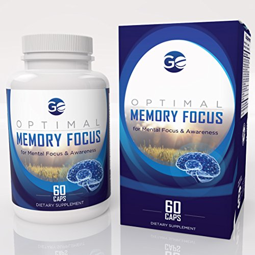 Vitamins for improving memory picture 1