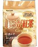 しょうが紅茶 3g×10包