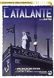 L'atalante [Import italien]