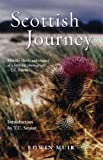 Scottish Journey
