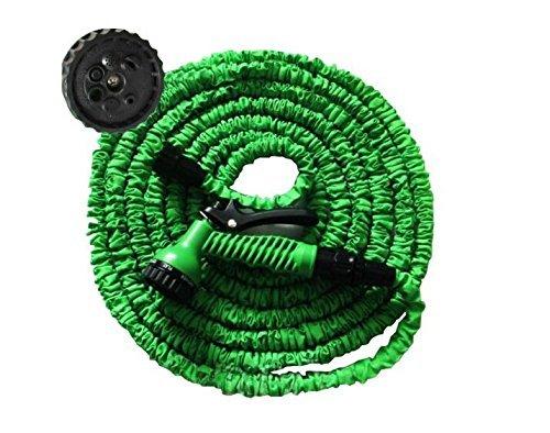 tuyau-darrosage-flexible-extensible-poids-leger-non-kink-spray-eau-buse-mixte-flexible-expandable-ga