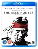 Deer Hunter [Blu-ray]