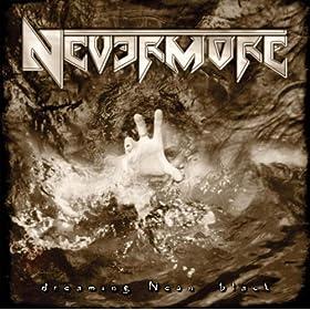 Imagem da capa da música Cenotaph de Nevermore