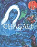 Chagall (3822831271) by Jacob Baal-Teshuva