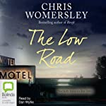 The Low Road | Chris Womersely