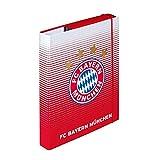 FC Bayern München Heftebox 18749