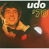 Udo '70