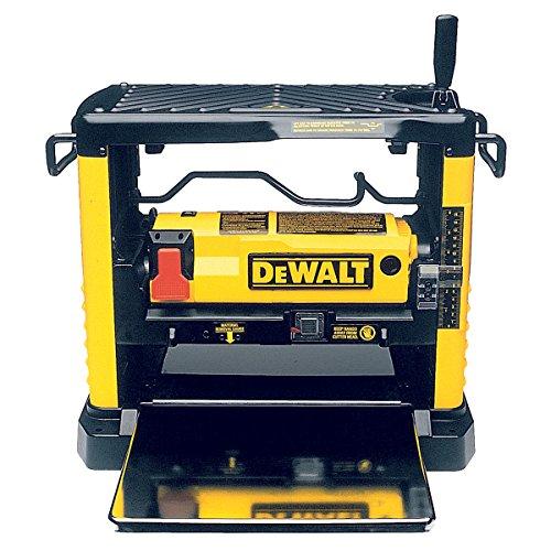 dewalt-dw733-portable-thicknesser-1800-watt-240-volt-dw733-gb