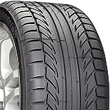 BFGoodrich g-Force Sport COMP-2 Radial Tire - 245/40R17  91Z SL