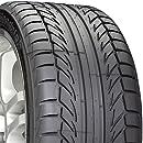 BFGoodrich G-Force Sport Comp 2 Radial Tire - 255/50R16 99W