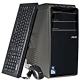 ASUS CM5671-05 Refurbished Desktop PC