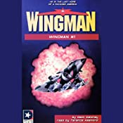 Wingman #1: Wingman | [Mack Maloney]