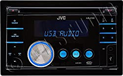 See JVC Mobile Company KW-XS68 Car Stereo Details