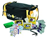 Life+Gear LGLPK01 LifePack Personal Safety Pack