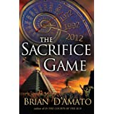 The Sacrifice Game (Sacrifice Game Trilogy)