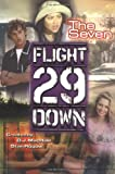 The Seven #2 (Flight 29 Down) (0448441071) by John Vornholt
