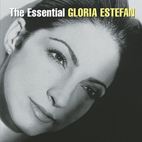 Gloria Estefan - The Essential Gloria Estefan ( - Zortam Music