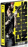 Collection Chuck Norris : Oeil pour oeil + Sale temps pour un flic + Delta Force + Delta Force 2 + Portés disparus + Le temple d'or [Édition Limitée boîtier SteelBook]