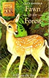 Animal Ark 21: Fawn in the Forest (0340687150) by LUCY DANIELS