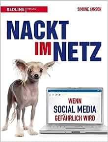 Nackt im netz video images 70