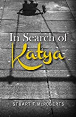 In Search of Katya