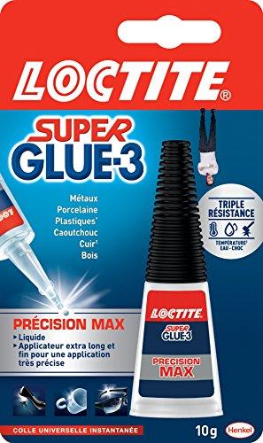 loctite-super-glue-3-precision-max-10-g
