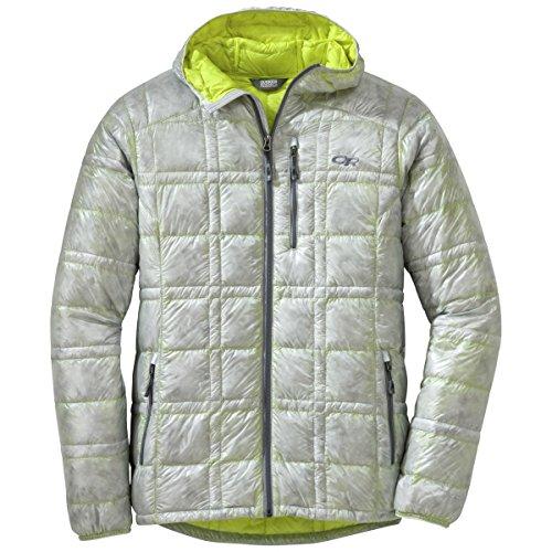 outdoor-research-mens-filament-a-capuche-veste-en-duvet-pour-homme-l-alloy-jolt