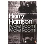 Make Room! Make Room! (Penguin Modern Classics)by Harry Harrison