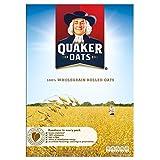 Quaker Oats (1Kg)