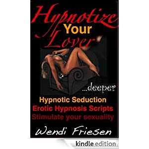 Erotic Hypnosis Downloads