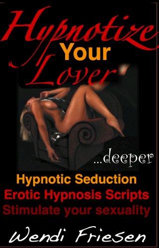 free erotic hypnosis download № 72388