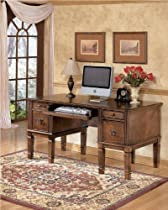 Big Sale Hamlyn Storage Leg Desk
