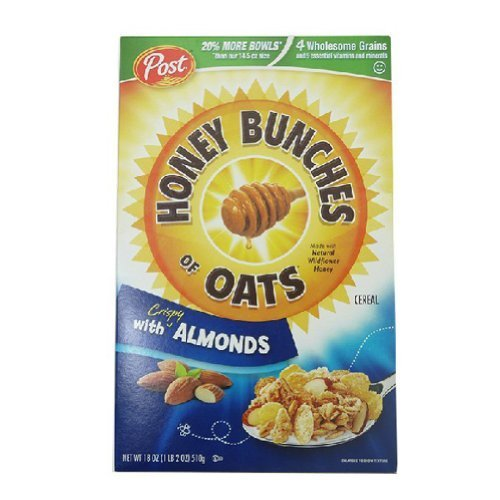 honey-bunches-of-oats-with-almonds-145-ounce-box-by-post-foods-llc-foods
