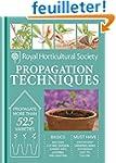 RHS Handbook: Propagation Techniques:...