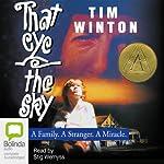 That Eye, the Sky | Tim Winton