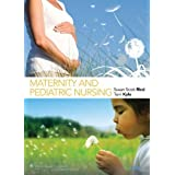 Maternity and Pediatric Nursing Har/Cdr Edition by Ricci ARNP MSN M.Ed., Susan Scott, Kyle, Terri (2008)